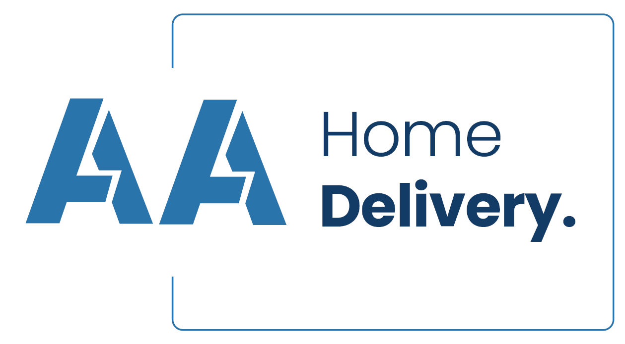 AA Home Delivery